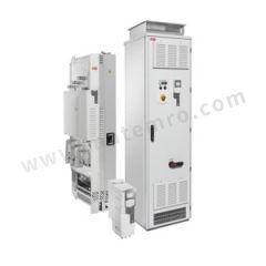 ABB ACS580系列变频器 ACS580-01-02A7-4+B056  台