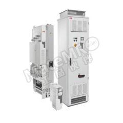 ABB ACS580系列变频器 ACS580-01-12A7-4+B056  台
