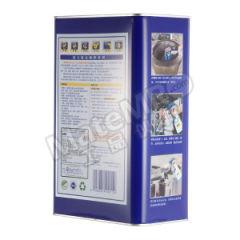 WD-40 除湿防锈润滑剂 86804A  桶