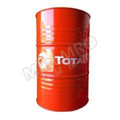 道达尔 通用涡轮机油 PRESLIA68 40℃粘度:68mm²/s  桶