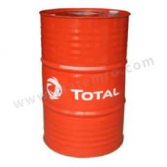 道达尔 通用涡轮机油 PRESLIA32 40℃粘度:32mm²/s  桶