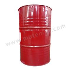 美孚 通用涡轮机油 TERESSTIC-T32 闪点:222℃ 40℃粘度:32mm²/s  桶