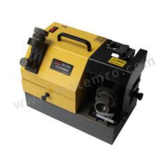 美日机床 丝攻研磨机 MR-Y3C 电动机功率:180W 额定电压:220V 净重:16kg  台