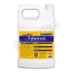蓝飞 不锈钢清洗剂 Q029-1 清洁剂类型:水基  桶