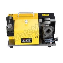 美日机床 丝攻研磨机 MR-Y3 电动机功率:180W 净重:13kg 额定电压:220V  台
