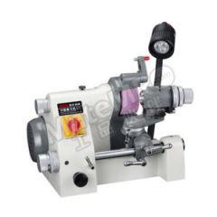 美日机床 万能磨刀机 MR-U3 额定电压:380V 净重:52kg 主轴转速范围:5200r/min  台