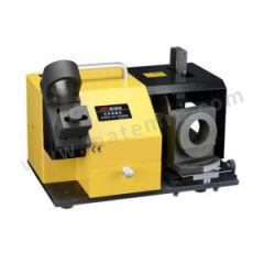 美日机床 丝攻研磨机 MR-Y5C 额定电压:220V 电动机功率:450W 净重:26.5kg  台