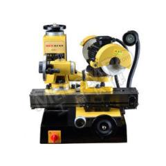 美日机床 万能工具磨床 MR-600 额定电压:380V 净重:165kg  台
