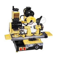 美日机床 万能工具磨床 MR-6025 工作台面尺寸:130×680mm 主轴转速范围:5000r/min 净重:209kg  台