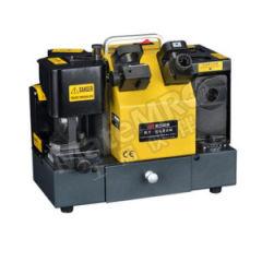 美日机床 铣刀/钻头研磨机 MR-F4 电动机功率:180W 额定电压:220V 净重:21kg  台