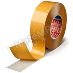 德莎 PVC双面胶带 4970 长度:50m 短期耐高温:70℃ 宽度:1372mm  支