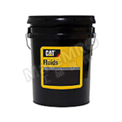 卡特 专用柴油机油 15W/40  桶