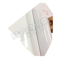 安赛瑞 GB安全标识(禁止倚靠) 34908 材质:3m不干胶  张