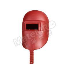 松川 手持式电焊面罩 165201  个