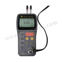 时代 超声波测厚仪 TIME-2130 分辨率:0.01mm或0.1mm(100.0mm以下),0.1mm(99.99mm以上)  台