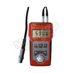 时代 超声波测厚仪 TIME-2110 分辨率:0.1mm  台