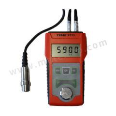 时代 超声波测厚仪 TIME-2113 分辨率:0.01mm  台