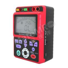 希玛仪表 便携式5000V兆欧表 AR3127  个