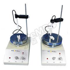 雷磁 恒温型磁力搅拌器 JB-2  台