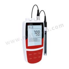 般特 经济型便携式pH计 Bante220-CN  台