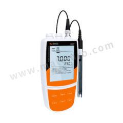 般特 多参数便携式pH电导率仪 Bante902P-UK  台