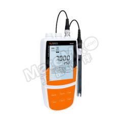 般特 多参数便携式pH电导率仪 Bante903P-UK  台