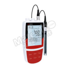 般特 经济型便携式pH计 Bante220-UK  台