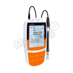 般特 多参数便携式pH电导率仪 Bante901P-UK  台