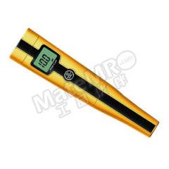三信 笔式pH计 PHB-3  台