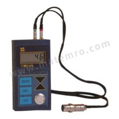 时代 超声波测厚仪 TIME-2100  台