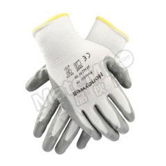 霍尼韦尔 尼龙丁腈涂层工作手套 2232230CN  包