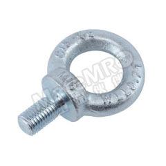 国产 高强度镀锌吊环 M16  个
