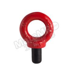 多来劲 80级吊环螺钉 0957 0024 螺纹规格:M24 净重:0.87kg  个
