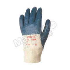安思尔 掌面涂腈胶针织袖筒 47-400  副