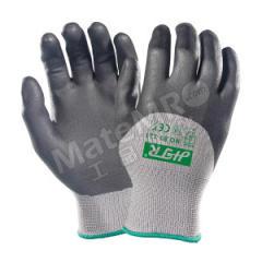 海太尔 3/4浸丁腈涂层工作手套 80-231  副
