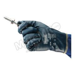 安思尔 丁腈涂层安全袖筒 32-125  副