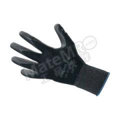 霍尼韦尔 尼龙发泡丁腈涂层工作手套 2232270CN  包