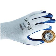 安思尔 掌部涂丁腈橡胶手套 11-900  打