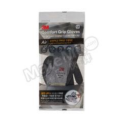 3M 透气型防滑耐磨手套 Comfort Grip Gloves-Air  副