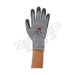 3M 加强防滑型耐磨手套 Comfort Grip Gloves-Stop  副