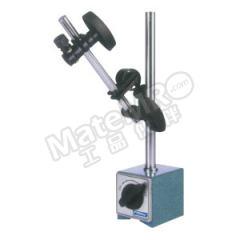 FOWLER 磁力表座 54623107 底座尺寸(长×宽×高):50×60×55mm  把