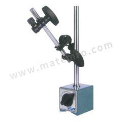 FOWLER 磁力表座 54623105 底座尺寸(长×宽×高):50×60×55mm  把