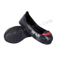 泰克 全保鞋套 tigergrip05  双