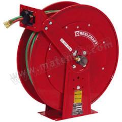 锐技 气焊卷轴 TW5425-OLP 压力范围:14bar  个