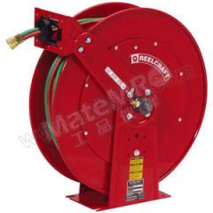 锐技 气焊卷轴 TW7450-OLP  个