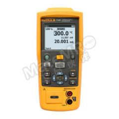 福禄克 F714温度校准器 FLUKE-714C  个