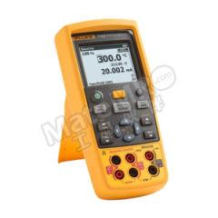 福禄克 F712温度校准器 FLUKE-712C  个