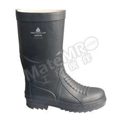 代尔塔 AUSTIN特种防护靴 301401  双