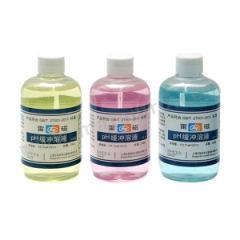 雷磁 pH缓冲溶液 780601N01  瓶