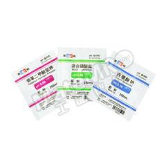 雷磁 pH缓冲试剂 780502N01  盒